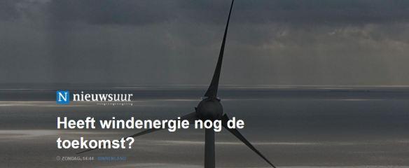 nieuwsuur windenergie header