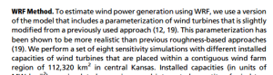 PNAS artikel over Kansas