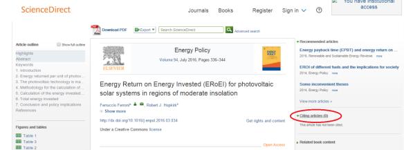 zonnepanelen artikel (2).PNG