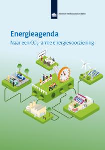 energieagenda-voorkant-2016